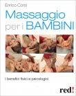 Massaggio per i Bambini