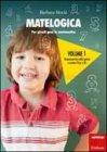 Matelogica - Vol.1