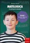 Matelogica - Vol. 5