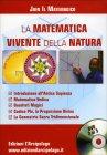 La Matematica Vivente della Natura - Cofanetto 5 DVD