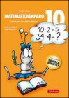 Matematicaimparo 10