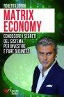 Matrix Economy (eBook)
