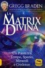 La Matrix Divina