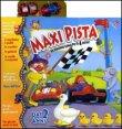 Maxi Pista