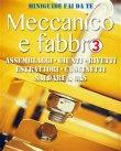 Meccanico e Fabbro - 3 (eBook)
