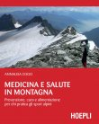 Medicina e Salute in Montagna (eBook)
