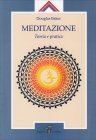 Meditazione - Teoria e Pratica