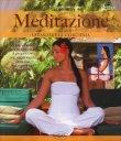 Meditazione - Espandere la Coscienza