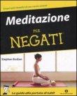 Meditazione per Negati