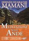 Meditazione nelle Ande