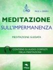 Meditazione sull'Impermanenza (eBook)
