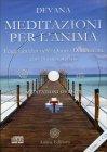 Meditazioni per l'Anima