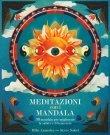 Meditazioni con i Mandala