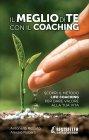 Il meglio di te con il Coaching (eBook)