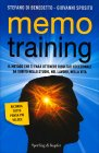 Memo Training