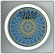 Memorie Energetiche per il Sistema Midi Cleanergy® - Circolatorio