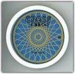 Memorie Energetiche per il Sistema Midi Cleanergy® - Drainer