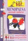 Menopausa Secondo Natura