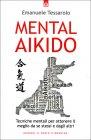 Mental Aikido