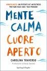 Mente Calma Cuore Aperto (eBook)