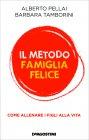 Il Metodo Famiglia Felice