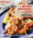 Il Metodo Montignac  in Cucina