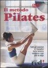 Il Metodo Pilates DVD