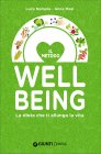 Il Metodo Wellbeing