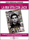 La mia Vita con Jack - You'll be Okay