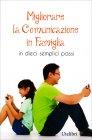 Migliorare la Comunicazione in Famiglia