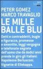 Le Mille Balle Blu