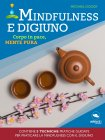 Mindfulness e Digiuno (eBook)