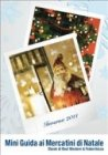 Mini Guida ai Mercatini di Natale (eBook)