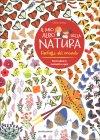 Il Mio Albo della Natura - Farfalle del Mondo