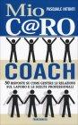 Mio C@ro Coach