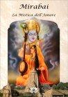 Mirabai - La Mistica dell'Amore