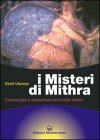 I Misteri di Mithra