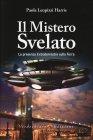 Il Mistero Svelato