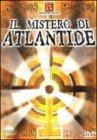 Il Mistero di Atlantide - DVD