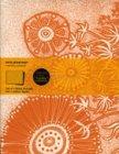 Moleskine Set 2 Quaderni a Righe - Cover Art Paul Desmond