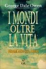 I Mondi Oltre la Vita - Volume 2