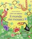 Il Mondo dei Mosaici