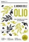 I Mondo dell'Olio Antonio Attorre Diego Soracco