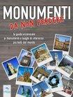 Monumenti da Non Perdere (eBook)