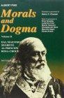 Morals and Dogma Vol. 2: Dal Maestro Segreto al Principe Rosa-Croce