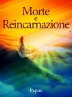 Morte e Reincarnazione (eBook)