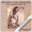 Mother of the Universe