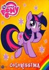 My Little Pony - Colorissima