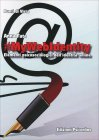 #MyWebIdentity