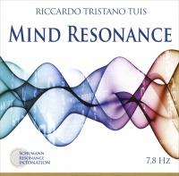 MIND RESONANCE Schumann Resonance Intonation 7,8Hz